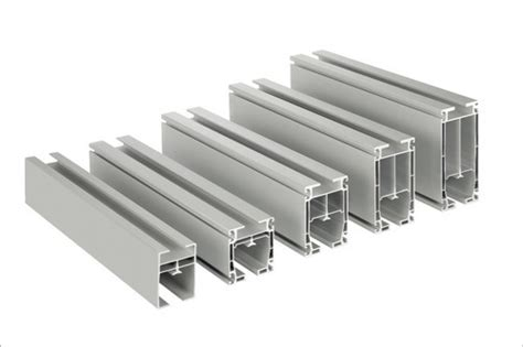 listed solar panel manufacturers in india solar aluminium rail structures at rs 3 00 watt railway