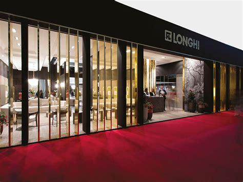longhi mobili stand longhi salone mobile 2016 giuseppe iasparra