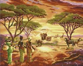 Home Decor Wholesale achetez en gros africain dessins en ligne 224 des grossistes
