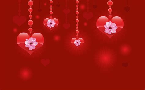 free valentines valentines day wallpapers happy birthday cake images