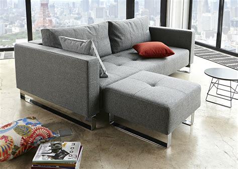 Sofa Puff Kotak Motif Dadu cassius excess innovation living melbourne