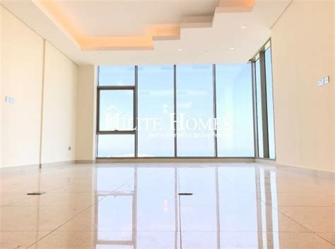 3 bedroom apartments for rent sea view 3 bedroom apartment with balcony kd 760 salmiya