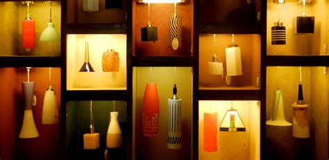 here s why you should attend home decoration lights india