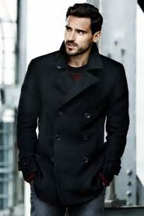 Pea Cost 25 Best Ideas About Pea Coat On Fall Peacoats