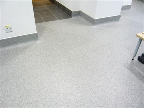 Decorative Flooring Services by Oltco Resin Flooring Solutions Cornwall Our Services