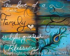 paint with a twist heights 1000 images about the heights painting with a twist on
