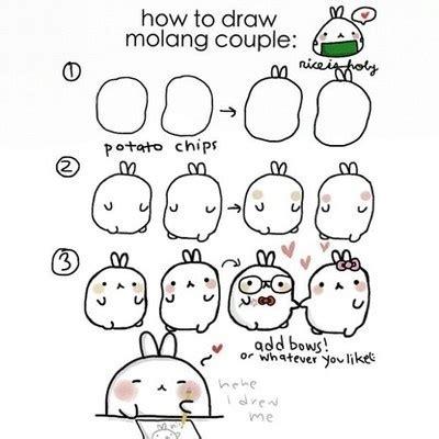 how to create digital doodle image 874637 by korshun on favim