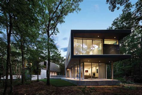 mad for modern nyc homes allandale house mountain west home e architect