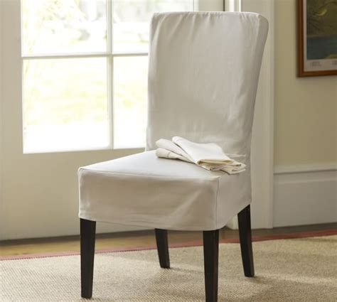 pottery barn chair slipcover megan chair slipcovers pottery barn