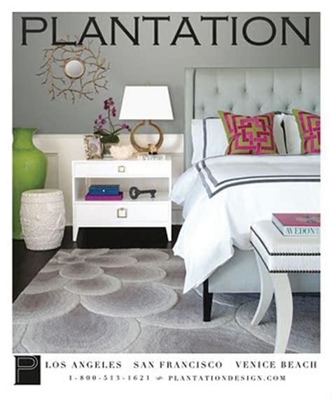plantation design jpm design plantation design