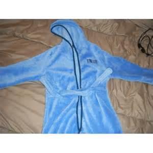 robe de chambre kiabi 4 ans bleu achat et vente