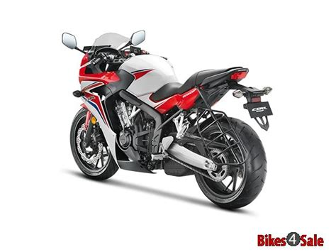 honda cbr bike price and mileage honda cbr 650f price specs mileage colours photos and
