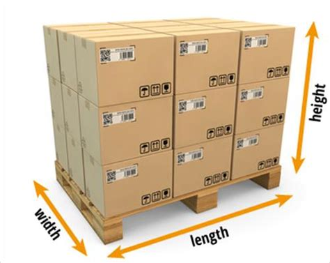furniture dimensions length width height pallet dimensions height pallets designs