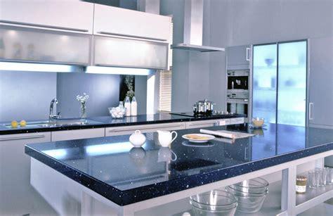 helle küche mit dunkler arbeitsplatte granit deutschland spezielle granit deutschland galerie