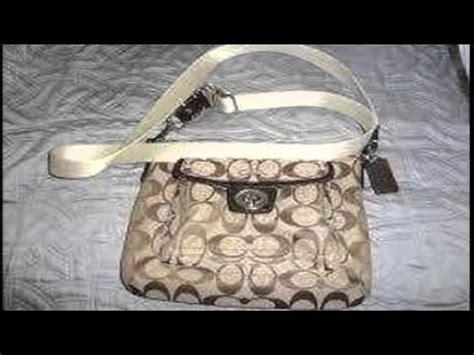 woman has purse, car stolen while shopping in norfolk | doovi