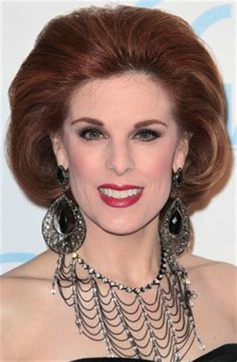 upsweep hairstyles for older women hairstyles for older women on pinterest older women