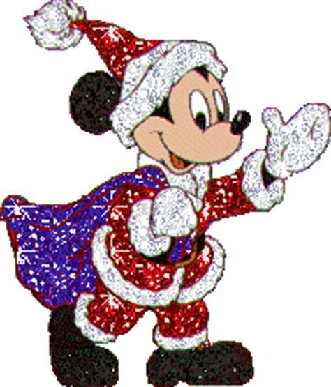 imagenes animadas de disney en navidad site unavailable