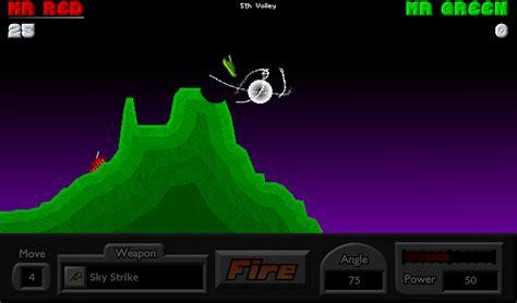 pocket tanks game full version for pc free download pocket tanks 1 6 pc download alexget