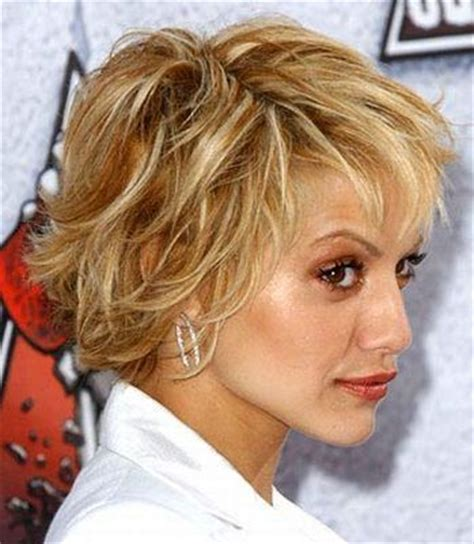brittany murphy with blonde hair 108 best images about hairstyles for glo on pinterest