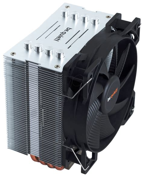Cpu Cooler Be Rock And Effective Cooling be rock cpu cooler reviews and ratings techspot