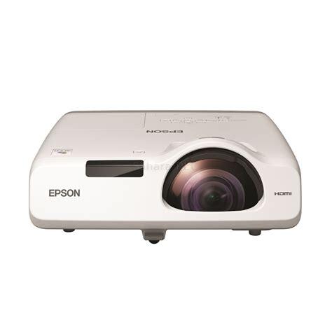 Projector Epson Eb W01 epson eb 520 projector presentation systems plc