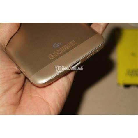 Nambah Ram Laptop 4gb hp lg g5 ram 4gb 32gb snapdragon fungsi normal