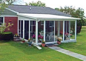 diy patio enclosure kits sunroom kit easyroom diy sunrooms patio enclosures