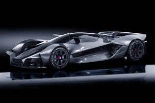 Electric Car Singapore 2017 Singapore Produces Its Electric Hypercar Hypebeast