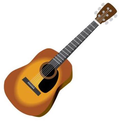 guitar clipart free guitar clip lovetoknow