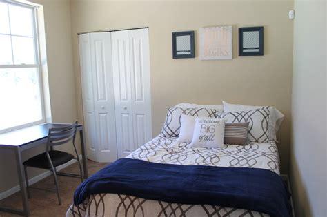 enclave edwardsville il apartment finder enclave edwardsville il apartment finder