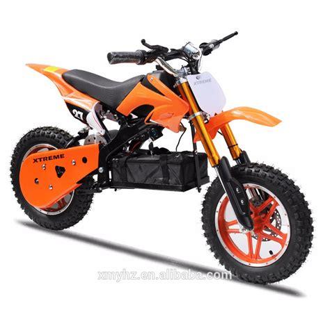 electric motocross bike ktm 100 electric motocross bike ktm motocross action
