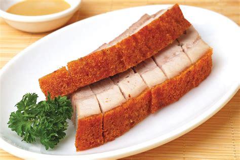 michelin star hong kong goose exclusive michelin starred kam s roast hong kong owner