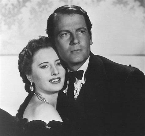 barbara stanwyck biography imdb 17 best images about movies joel mccrea on pinterest