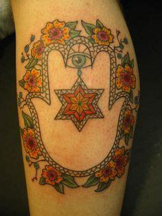 tattoo islam allowed 1000 images about tattoo judaica on pinterest jewish