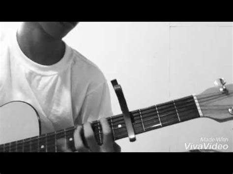 tadhana guitar tutorial zeno guitar guitar tabs tadhana up dharma down guitar tabs