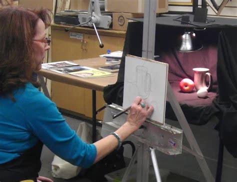 watercolor underpainting tutorial oil painting underpainting tutorial