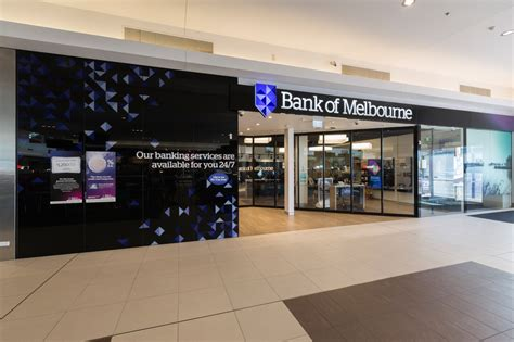 bank of melbourne bank of melbourne cs square
