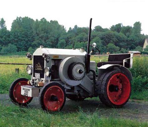 Auto Günstig Kaufen österreich by Oldtimer Traktor Lanz Bulldog Co Pinterest