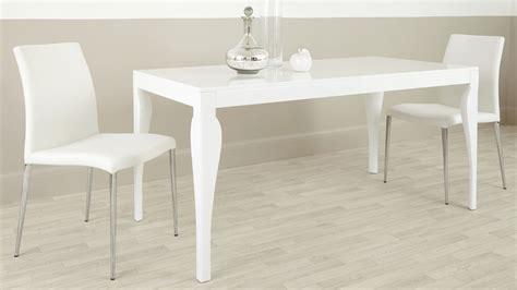 modern 6 seater white gloss dining table set modern 6 seater dining table white gloss finish uk