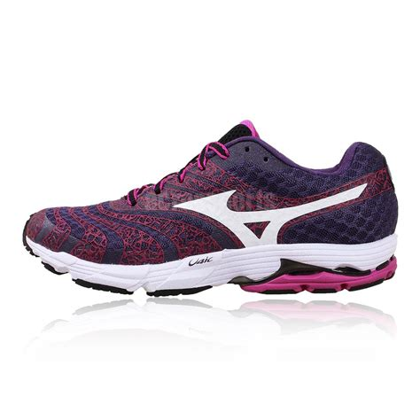 sayonara running shoe mizuno wave sayonara 2 s running shoes