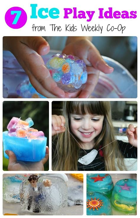 357 best great sensory ideas reggio images on pinterest
