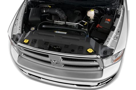 small engine repair training 1999 dodge ram 1500 interior lighting first look 2010 dodge ram 2500 3500 2009 chicago auto show coverage new car reviews concept