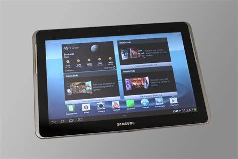 themes samsung galaxy tab samsung galaxy tab 2 10 1 171 inter video production