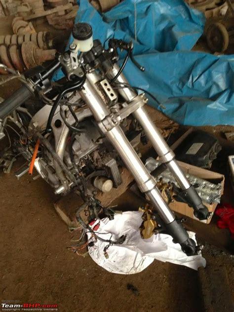 cbr motor price 100 honda cbr engine honda cbr 250r abs info