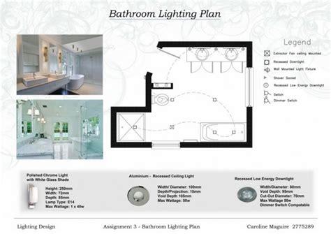 handicap accessible modular home floor plans best handicap accessible modular home floor plans new