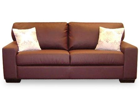 sally sofa sally sofa wilson nicholson