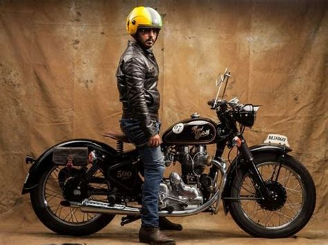 Modification Of Bike In Mumbai by Top 4 Custom Bike Modifiers In India Find New Upcoming