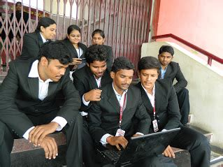 Jntuk Mba 4th Sem Revaluation Results 2016 by Gvrs Mba
