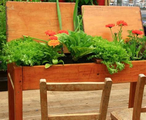 Recycled Container Gardening Ideas 50 Recycled Container Gardening Ideas