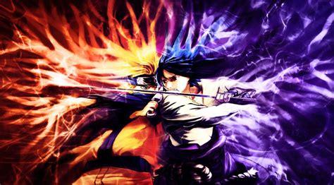 wallpaper bergerak naruto vs sasuke top terkeren gambar sasuke paling wallpapers